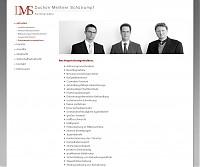 Kanzlei DMS, Rechtsanwälte für Strafrecht