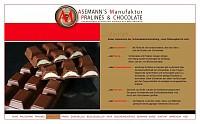 Asemann's Manufaktur