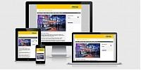 Meissl News Portal