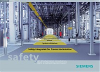 Siemens Safety Integrated CD