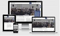 yourcomp | Fort- und Weiterbildung im Finanzsektor