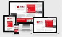 Team4Building, Technische Gebäudeausrüstung