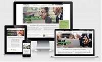 Avendis GmbH | Immobilien Beratung & Verkauf in München