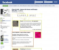 Facebook Apps (iframe)