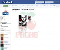 Facebook Apps (iframe)