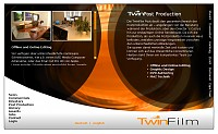 TwinFilm