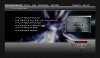 Delirium-Entertainment - Film & Visual Artists