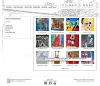 Filser & Gräf - Galerie für Kunst und Design
