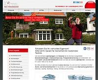 Kittel - Alarm- & Sicherheitstechnik