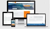 Metatheorie der Veränderung - Webseite & Softwareentwicklung