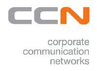 Projekte für ccn - 1998 - 2000